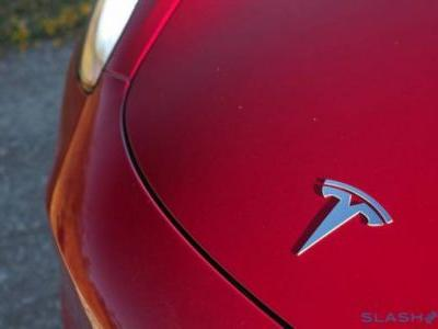 Tesla revives Referral Program with car giveaways, Supercharger perk
