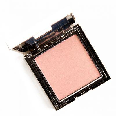 Jouer Rose Gold Powder Highlighter