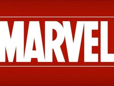 New Marvel Game On The Way From Hearthstone Developers