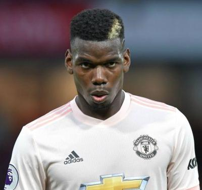 Man United selling Pogba to PSG would be best for all concerned