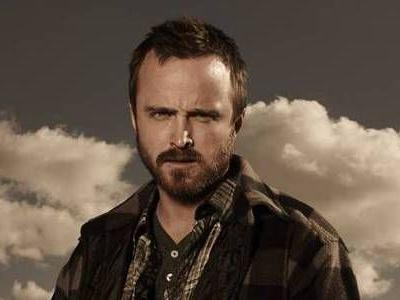 Westworld Season 3 Has Added Aaron Paul