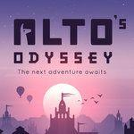 Deal: Award-winning endless runner Alto's Odyssey is 60% off in the App Store