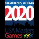 Grand Rapids to Host the USA Masters Games in 2020