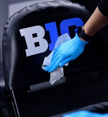 Opinion: Big Ten football's return makes all the sense in the world - and no sense at all