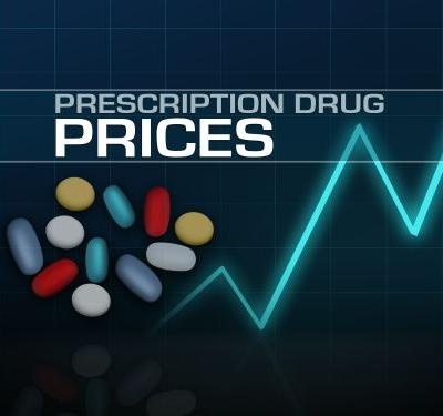 Pharmaceutical industry execs say quick fix to drug prices could hurt future of medicine