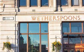 JD Wetherspoon shutters social media accounts citing 'addictive nature' of Facebook and Twitter