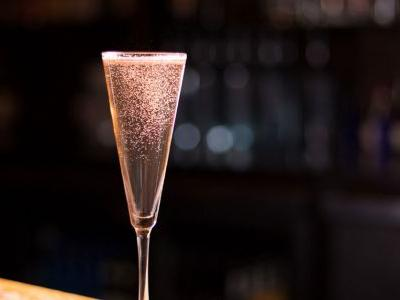 16 of the Best Sparkling Rosés Available Now, at Every Price Point