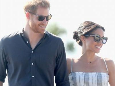 Prince Harry tells well-wishers he hopes royal baby will be a girl