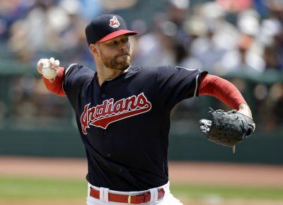 Cleveland Indians vs. Toronto Blue Jays: Live updates and chat, Game 96