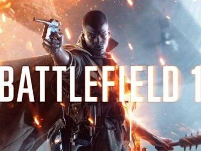 Can't Wait for Battlefield V? Get Free DLC For Battlefield 1 and Battlefield 4