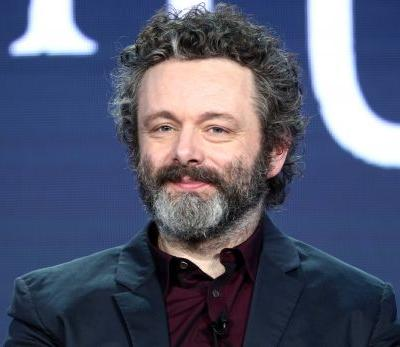 Watch Michael Sheen Sing Silver Jews On The Good Fight