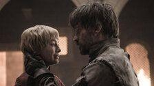 Lena Headey Had A 'Mixed' Reaction To How Things Went Down With Cersei