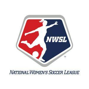 North Carolina to host NWSL Championship