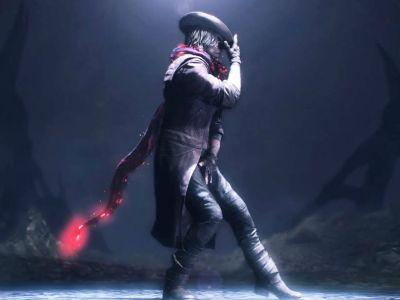 Capcom really loves its RE Engine, will keep using it beyond Resident Evil and Devil May Cry 5