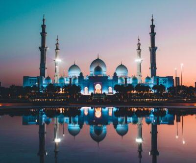 Profit Per Room at Hotels in the Middle East & Africa Falls by 12.1% YOY