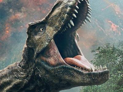 Jurassic World: Fallen Kingdom's Ending Makes No Sense