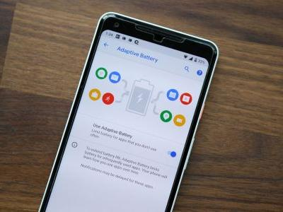 Has your battery life been worse on Android 9 Pie?