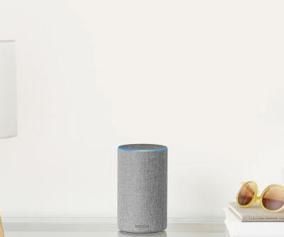 Hey Alexa, What's in a Name? Actually, Let's Call You Amazon