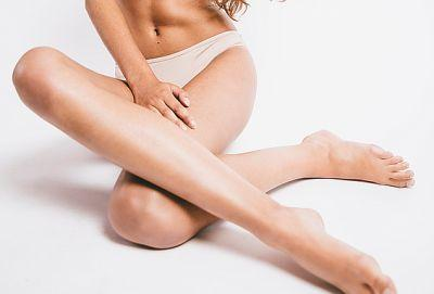 This Botched Laser Hair Removal Proves It's a Treatment You Should Take Seriously