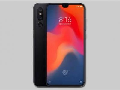 Xiaomi Mi 9 certified in Singapore, hints at release outside of China