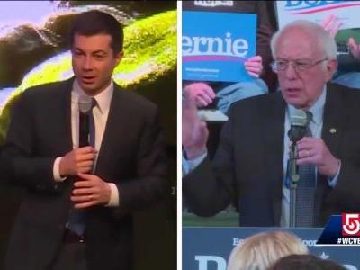 What to watch for in NH Democratic debate