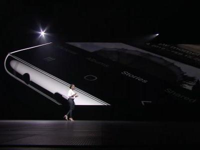 Samsung Galaxy event live blog: we'll be live at the new Galaxy launch
