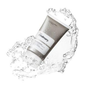 The Ordinary's First-Ever Cleanser is Finally Coming to Sephora