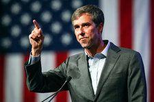 Beyonce-Endorsed Beto O'Rourke Loses to Ted Cruz for Senate Seat In Texas