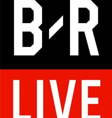 Turner launches sports streaming service 'Bleacher Report Live'