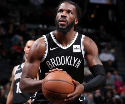 Nets counting on Barclays factor for Game 3 turnaround vs. 76ers