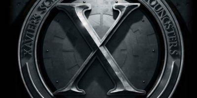 The X-Men TV Show Just Cast Its First Comic Mutant