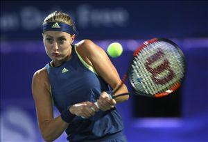 WTA Lugano 2018 Live Stream: How to watch and bet on Samsung Open tennis live from Lugano