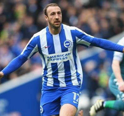 Brighton vs Burnley: TV channel, live stream, squad news & preview