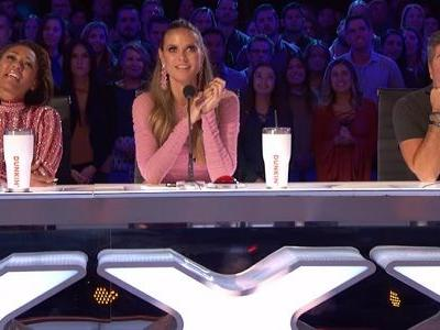 America's Got Talent: The Champions Winner Announced, Watch The Incredible Final Performance