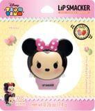 Lip Smacker's New Spring Products Are Sprouting, and They're Cute as Can Be