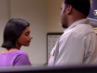 The Office: The 10 Most Hilarious Kelly Kapoor Quotes