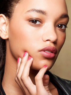 Good News: Microdermabrasion for Acne Scars Actually Works