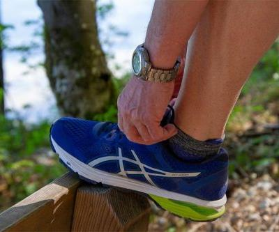 How to Choose Sustainable Running Shoes That Will Suit Your Style