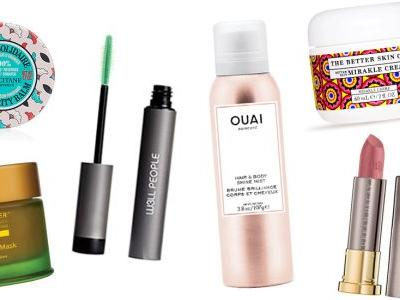 9 Beauty Brands With International Women's Day Initiatives You Should Consider Supporting