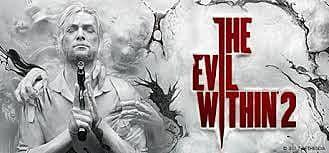 The Evil Within 2 Guide: How to Unlock and Change Outfits