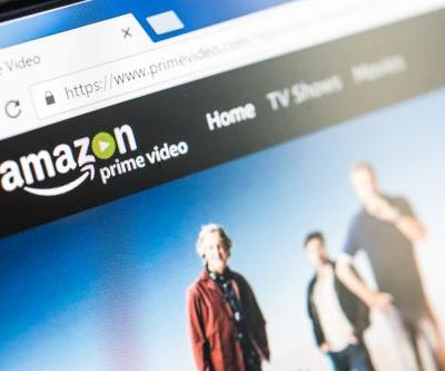 You can now watch Amazon TV shows and movies with up to 100 friends virtually through a new feature called Watch Party