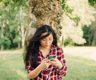 4 Zodiac Signs Who Can't Stop Social Media Stalking Their Exes