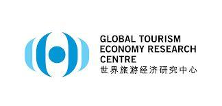 Brazil invited as guest country of honor in China Global Tourism Economy Forum