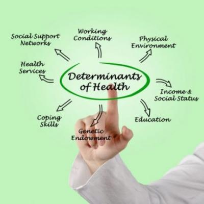 Intermountain pours $12M into social determinants of health effort
