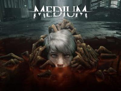 The Medium Review: What's Past is Prologue