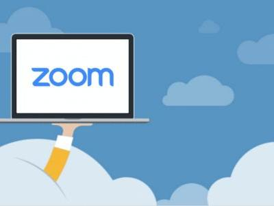 Zoom security flaw could let websites turn on your Mac's webcam without permission