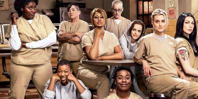Orange is the New Black Season 5 Premiere Date: No Turning Back