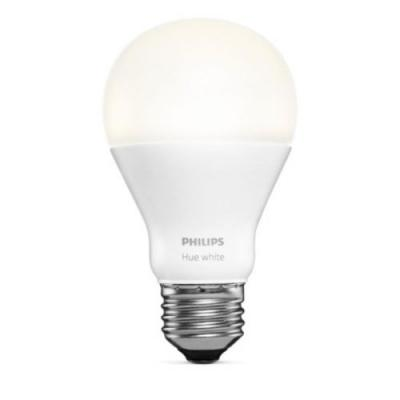 This Philips Hue Smart Bulb Black Friday deal is lit