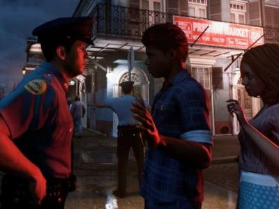 Mafia 3's Intended Opening Was So Contentious It Has Been Scrubbed From Existence