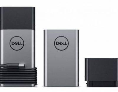 Dell hybrid power adapters recalled for posing shock hazard